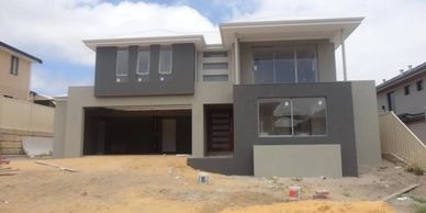 Founded in 2004, Genali Construction is a full time Plaster - Stucco Contractor. We have a team of a