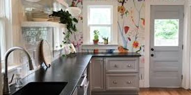 kitchen remodeling, Low cost kitchen remodeling, awesome kitchen remodeling
