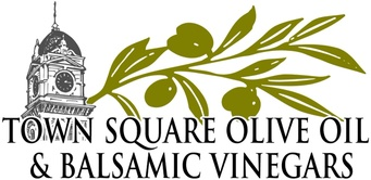 Town Square Olive Oil