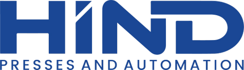 Hind Presses and Automation Pvt. Ltd.