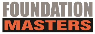 Foundation Masters