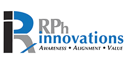 rphinnovations.com