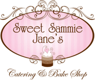 Sweet Sammie Jane's