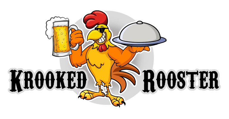Krooked Rooster