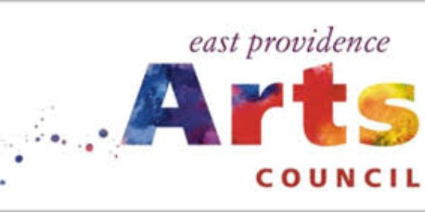 East Providence Arts Council