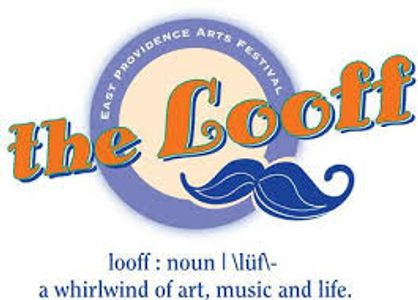 the Looff Arts Festival