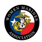 Women Marines Association TX7 Opha May Johnson Chapter