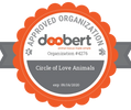 Doobert Approved Partner Badge