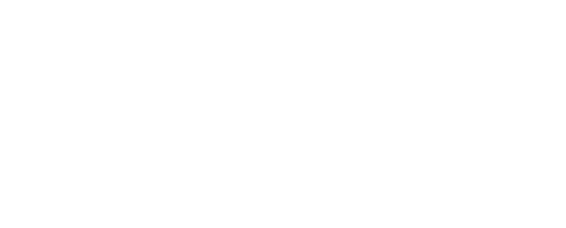 Onslope Glass And Metal Inc Glazing And Sheet Metal Company