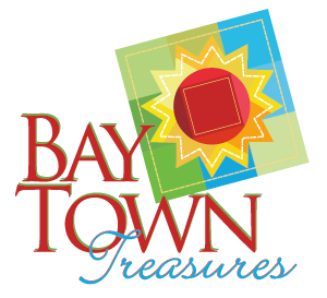 Bay Town Treasures