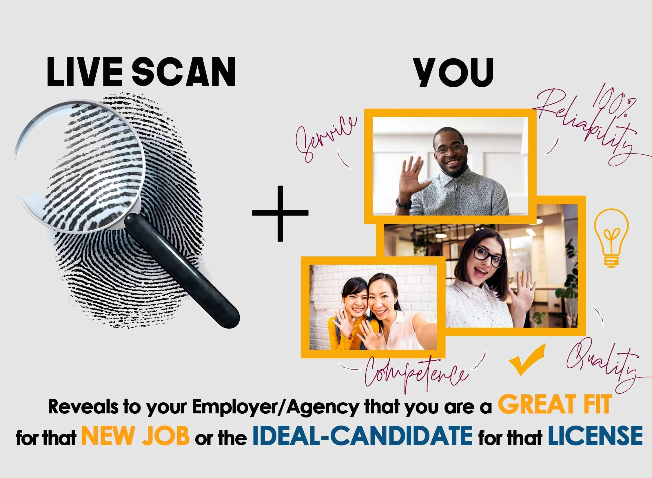 Live Scan Near Me Definitive Guide Inglewood Live Scan Ideal image claims they are number 1. inglewood live scan