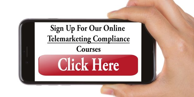 Telemarketing Compliance Course