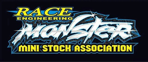Monster Mini Stock Association