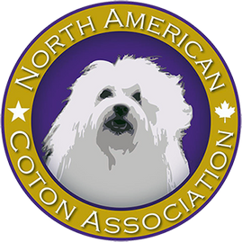 North American Coton Association