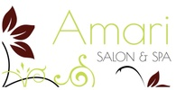 Amari Salon and Spa