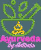Ayurveda logo