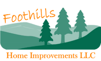 Foothills Home Improvements