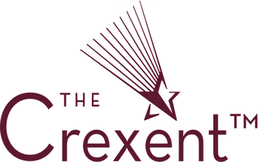 The Crexent Business Centers