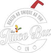 The Juice Box LV