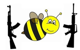 Big Bee Bee LLC