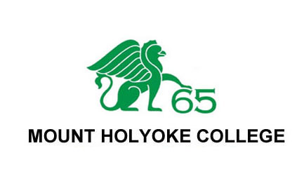 Mount Holyoke College Class of 1965