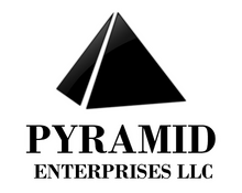 Pyramid Enterprises llc