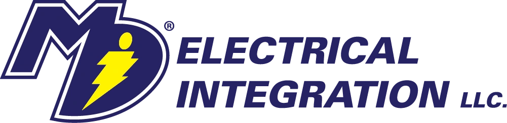 MD ELECTRICAL INTEGRATION LLC.
