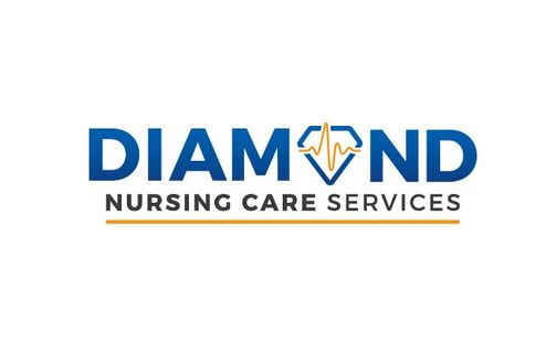 Diamond Nursing Care Serives