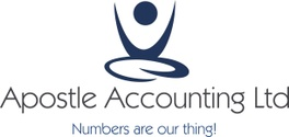 Apostle Accounting Limited