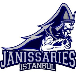 Janissary Football
