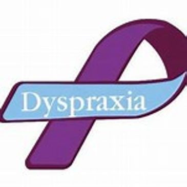 The Dyspraxia Foundation USA