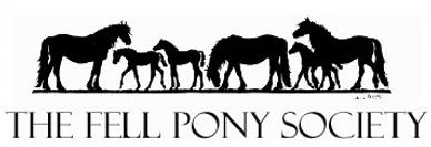 """The Fell Pony Society's aim is to foster and keep pure the old breed of pony which has roamed the n"