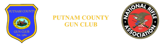 Putnam County Gun Club