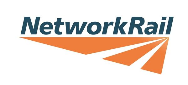 Network Rail Health and Wellbeing