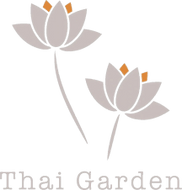 Thai Garden Hereford