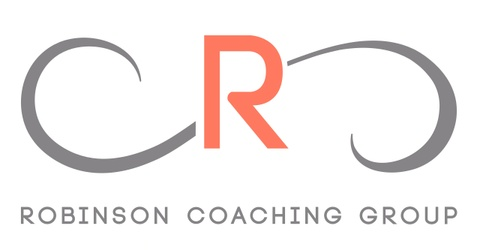 Robinson Coaching Group