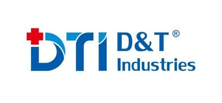 D&T Industries LLC