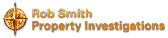Rob Smith Property Investigations
