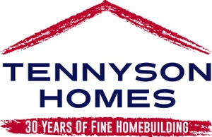 Tennyson Homes