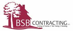 BSB Contracting LLC