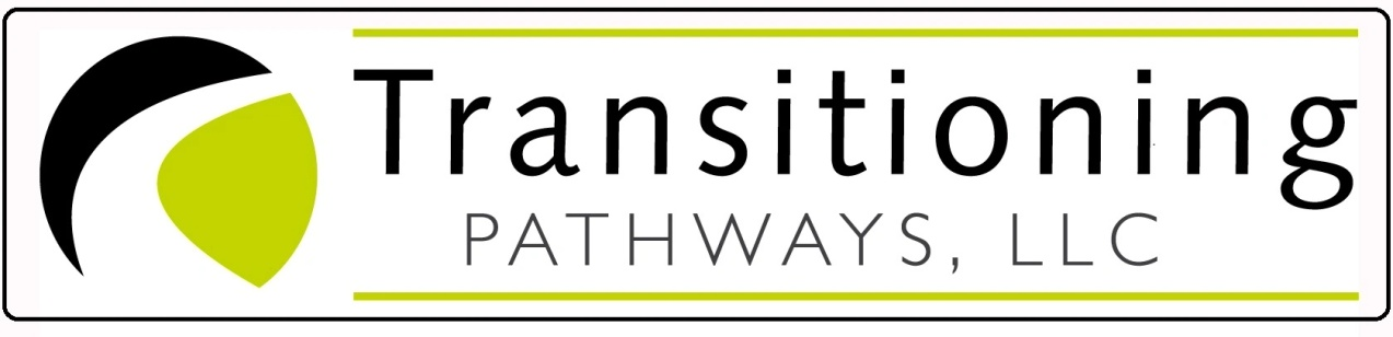 Transitioning Pathways