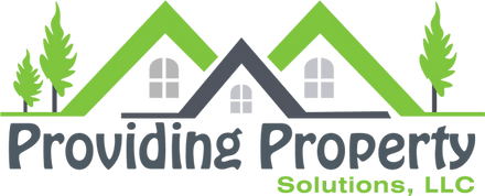 Providing Property Solutions