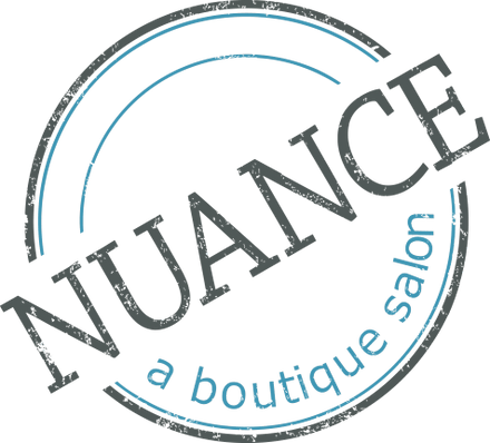 Nuance, A Boutique Salon