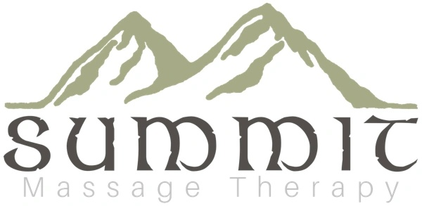 Summit Massage Therapy, LLC