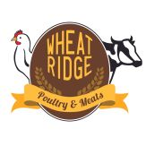 Wheat Ridge Poultry & Meats