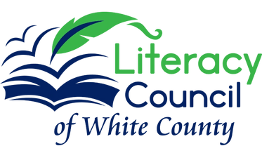 Literacy Council of White County