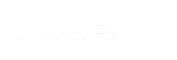 Advanced Economic Development Consultants