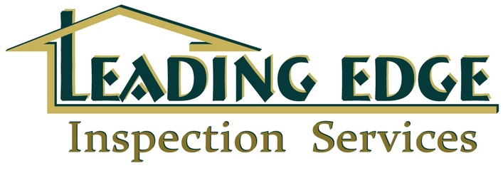Leading Edge Inspection Services