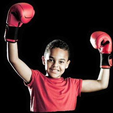 Childrens Martial Arts Boxing Kickboxing Karate Orlando Alafaya Oviedo Florida