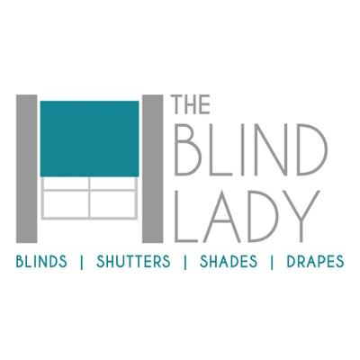 The Blind Lady